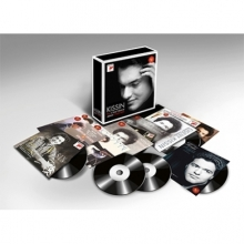 The Complete RCA&Sony Classical Album Collection   - de Evgeny Kissin