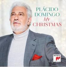 My Christmas - de Placido Domingo