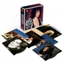 The Complete RCA Recital Albums - de Anna Moffo