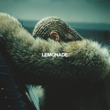 Lemonade - de Beyonce