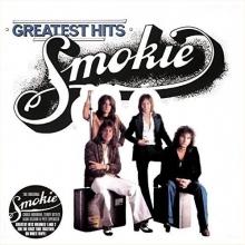 Greatest hits - de Smokie