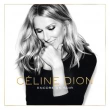 Encore un soir(EE) - de Celine Dion