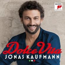 Dolce Vita - de Jonas Kaufmann