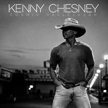 Cosmic Hallelujah - de Kenny Chesney