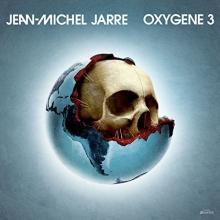 Oxygene 3 - de Jean-Michel Jarre