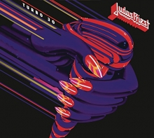 Turbo 30 - 30th Anniversary - de Judas Priest