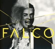 Falco 60 (Deluxe) - de Falco