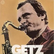 The Master - de Stan Getz