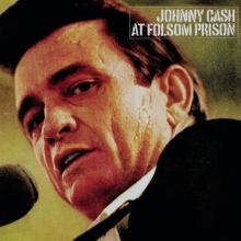 At Folsom Prison - de Johnny Cash