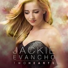 Two Hearts - de Jackie Evancho