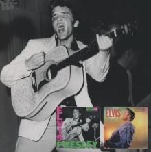Elvis Presley/Elvis - de Elvis Presley