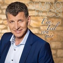 Ein Teil von mir - de Semino Rossi
