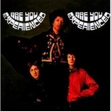 Are you experience - de Jimi Hendrix