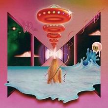 Rainbow - de Kesha