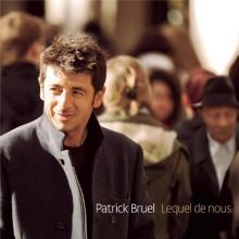 Leguel de nous-Edition Speciale - de Patrick Bruel