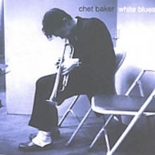 White blues - de Chet Baker