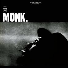 Monk - de Thelonious Monk