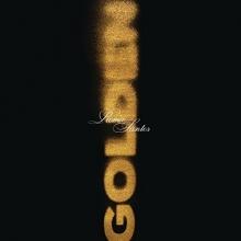 Golden - de Romeo Santos