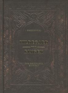 Hildegard von Bingen - de Sequentia