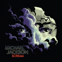 Scream - de Michael Jackson