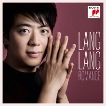 Romance - de Lang Lang