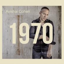 1970 - de Avishai Cohen