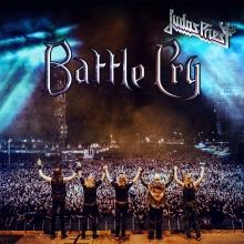 Battle Cry - de Judas Priest