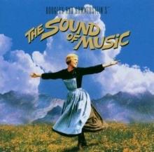 The Sound of Music - de Original Motion Picture