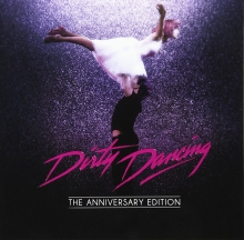 Dirty Dancing - de Original Motion Picture
