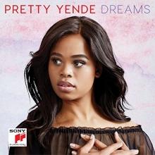 Dreams - de Pretty Yende