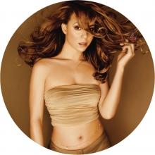Butterfly(Picture Vinyl) - de Mariah Carey
