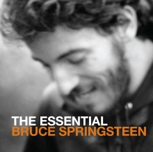 The Essential - de Bruce Springsteen