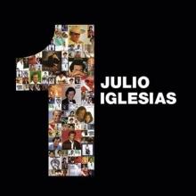 1 - de Julio Iglesias