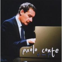 Gli anni 70 - de Paolo Conte