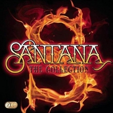 The Collection - de Santana