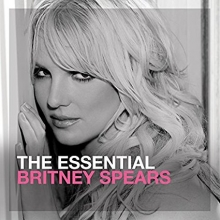 The essential - de Britney Spears