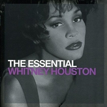 The essential - de Whitney Houston