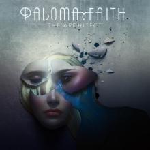 THE ARCHITECT - de Paloma Faith