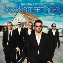 The very best of the Backstreet Boys - de Backstreet Boys