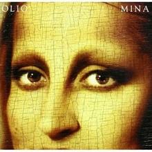 Olio - de Mina