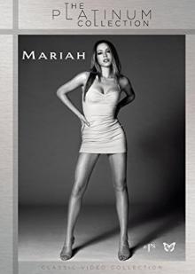 The Platinum Collection - de Mariah Carey