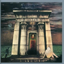 Sin After Sin - de Judas Priest