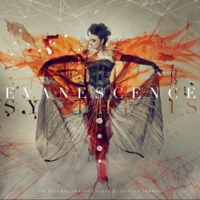 Synthesis - de Evanescence