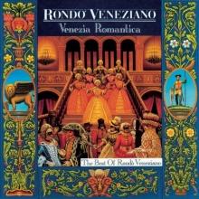 Venezia Romantica - de Rondo Veneziano