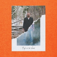 Man of the Woods - de Justin Timberlake