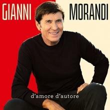 D\'amore d\'autore - de Gianni Morandi