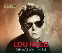 Greatest Hits - de Lou Reed