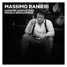 Canzone Napoletana-Piccola Enciclopedia - de Massimo Ranieri