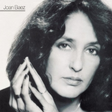 Honest Lullaby - de Joan Baez