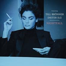 Nightfall - de Till Bronner&Dieter  ILG